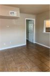 Photo of House for rent in Houston, TX located at 1907 Dismuke
