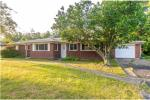 Image of Home for rent in Indianapolis, IN located at 2801 E Edgewood Ave