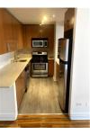 Photo of House for rent in Jackson Heights, NY located at 37-30 73rd Street, Apt. 4B
