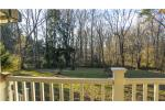 Photo of House for rent in Leesburg, VA located at 23320 Watson Road