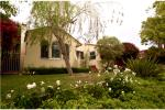 Photo of House for rent in Los Angeles, CA located at 538 N. Mansfield Ave.