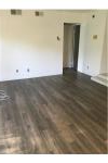 Photo of House for rent in Los Angeles, CA located at 1515 S Bevrly Dr