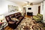 Image of Home for rent in Mableton, GA located at 6117 Pisgah Rd