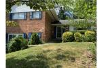 Photo of House for rent in McLean, VA located at 1818 Westmoreland Street