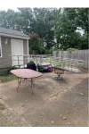 Photo of House for rent in Memphis, TN located at 5041 Cherry Bark Rd