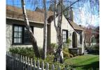 Image of Home for rent in Menlo Park, CA located at Sevier Avenue