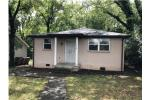 Image of Home for rent in Nashville, TN located at 757 Alloway Street