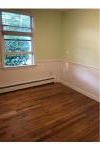 Image of Home for rent in New Canaan, CT located at 600 Old Stamford Road