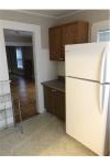 Photo of House for rent in New London, CT located at Viets Street