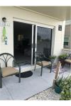 Image of Home for rent in New Smyrna Beach, FL located at 366 Flagler Avenue