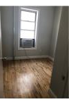Photo of House for rent in New York, NY located at 3155 Broadway
