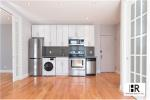 Photo of House for rent in New York, NY located at 854 W 180th Street #1D