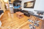 Photo of House for rent in New York, NY located at 12 spring street