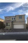 Photo of House for rent in North Las Vegas, NV located at 3923 enchanted wells