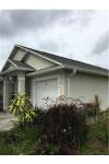 Photo of House for rent in Orlando, FL located at 918 Lace Fern Road