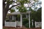 Image of Home for rent in Palo Alto, CA located at 564 GEORGIA AVE.