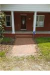Photo of House for rent in Pembroke, NC located at 417,  4th street,