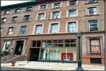 Image of Home for rent in Philadelphia, PA located at 2027 Walnut Street 4th floor