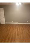 Photo of House for rent in Phillipsburg, NJ located at 401 S. Main Street