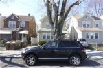 Photo of House for rent in Queens Village, NY located at 209th St