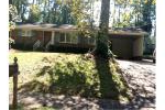 Image of Home for rent in Raleigh, NC located at 909 Northbrook Dr.