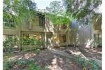 Photo of House for rent in Sacramento, CA located at 2321 Swarthmore Dr