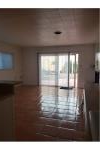 Photo of House for rent in San Diego, CA located at 4981 1/2 Crystal Drive