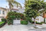 Image of Home for rent in San Francisco, CA located at 333 Avila St