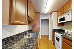 Image of Home for rent in San Jose, CA located at 1878 Park Ave Apt 9 San Jose, CA