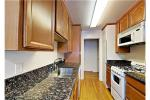 Photo of House for rent in San Jose, CA located at 1878 Park Ave Apt 9