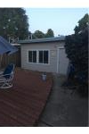 Photo of House for rent in San Jose, CA located at 2996 FRUITDALE AVE