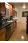Photo of House for rent in San Jose, CA located at 828 di fiore apt 3