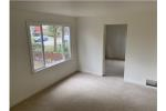 Photo of House for rent in Seattle, WA located at 9034 Dayton Ave. N