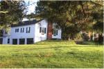 Image of Home for rent in Sewickley, PA located at 906 Blackburn Rd.