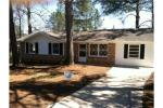 Photo of House for rent in Smyrna, GA located at 2695 Gray Rd