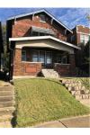 Photo of House for rent in St. Louis, MO located at 3917 Keokuk