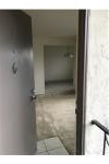Image of Home for rent in Sunnyvale, CA located at 759 Calla Drive