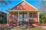 Image of Home for rent in Tampa, FL located at 1920 E 15th Ave