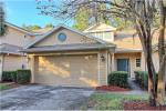 Photo of House for rent in Tampa, FL located at 9079 Iron Oak Ave