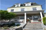 Photo of House for rent in Tarrytown, NY located at 31 Storm st