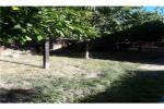Image of Home for rent in Tracy, CA located at 1816 Lincoln Blvd