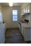 Photo of House for rent in Tucson, AZ located at 9777 N Thornydale Rd #11104