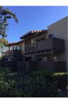 Image of Home for rent in Tustin, CA located at 1345 Cabrillo Pard Dr C 16