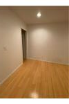 Image of Home for rent in Union City, CA located at 2511 Copa Del Oro Dr