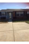 Image of Home for rent in Waldorf, MD located at Milstead Ct.