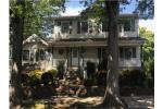 Image of Home for rent in Secaucus, NJ located at 292 Born ST