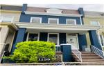 Photo of House for rent in Washington, DC located at 1139 Morse Street NE