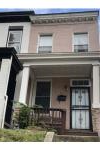 Image of Home for rent in Washington, DC located at 45 Todd Place NE