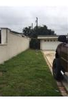 Photo of House for rent in West Covina, CA located at 2034 E Linda Vista St.