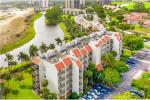Photo of House for rent in West Palm Beach, FL located at 3050 Presidential Way 305